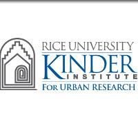 kinder_institute_logo