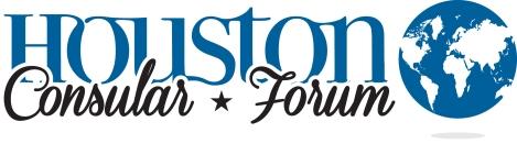 Consular Forum Logo